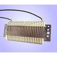 WEIGEL传感器PQ96K 60-0-60mv