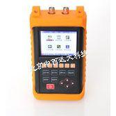 中西(LQS厂家)2M误码仪 型号:RY1100库号:M156361