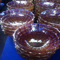 真空电镀加工、纳米涂层、玻璃制品真空镀膜、交期短、上海艺延实业