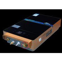 九尔美JSQ-JEM-023家用即热式智能恒温燃气热水器天然气苹果款
