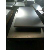 厂家出售TA1,TA2,TC4钛板,小板大板