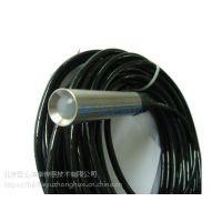 北京昆仑海岸JYB-KO-LAB双隔膜液位变送器-全激光焊接传感器