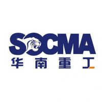 福建华南重工机械制造有限公司