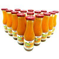 沙棘健康饮品 棘康沙棘果汁 沙棘汁饮料 棘康沙棘汁制品