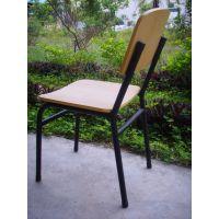 佛山市港文家具实木桌椅制造价格合理欢迎选购