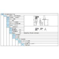 无锡昆仑海岸JWB/H温度传感器一体化温度变送器4-20mA、0-5V信号输出