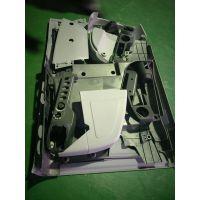 小松挖机PC300-8驾驶室内饰 驾驶室配件