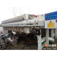 公司处理3000升搪瓷真空双锥干燥机5台 九成新 常州一步干燥设备制造