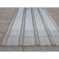合肥优质塑料瓦 FRP采光板 大型体育场馆专用