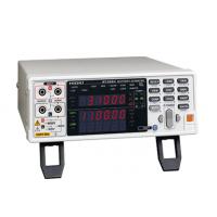 电池测试仪BT3564 日本日置/HIOKI原装二手出售