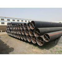 A671 CC60直缝钢管|河北管线管现货|黑河直缝钢管
