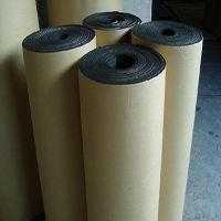 B1级橡塑保温制品 正品保证 九纵专业供应