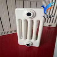 专业供应钢制柱形暖气片 5025钢制暖气片 钢五柱暖气片