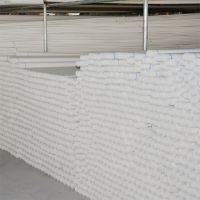 pvc管材管件生产厂家 建筑给排水管道配件