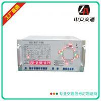 智能联网交通信号控制机,交通信号灯控制机,LED交通信号灯
