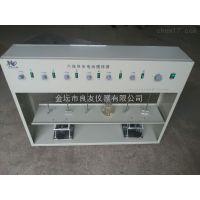 六联异步搅拌器 大功率异步电动搅拌器 异步搅拌器生产厂家