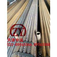 供应安阳Q345B高压合金钢管零切价格/ 买 133x35发货块高压合金钢管天津中远