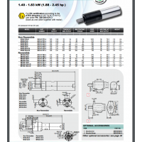 预拧紧枪/金沙国际网址/货期稳定/DESOUTTER/SLBN030-L2000-S4Q