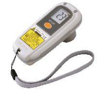 原装***日本理化RKC便携式放射温度计LTM-100红外测温仪