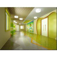 环保塑胶地板 PVC静电地板 网络高架地板 运动地板