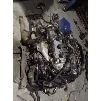 供应14款玛莎拉帝3.0T发动机总成,原装拆车件