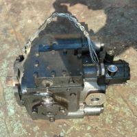 上海维修萨奥液压泵MF089 液压泵维修