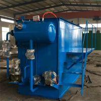 云南农村生活污水一体化处理设备 物优价廉 可找晨兴定制