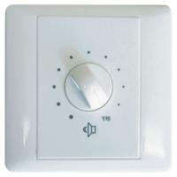 30W\60W'120W音量控制器V-30W服务-热线: 4001882597