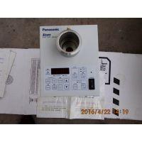 Panasnic日本松下UV点光源照射装置,ANUP5204