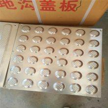 耀荣 南京厂家批发不锈钢盲道钉 导盲条 精密铸造浇筑