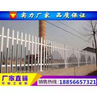 岳西县绿化护栏生产直销货源现货厂家批发
