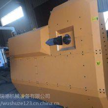 数控钢筋弯箍机KG-12B|钢筋弯箍机|箍筋成型机|自动钢筋弯箍机