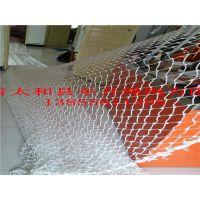 厂家直销建筑用安全平网防坠网防护网
