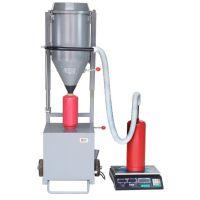 滅火器幹粉灌裝設備使用方法@滅火器價格