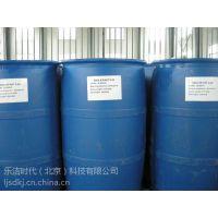 昌平表面活性剂厂家 乐洁时代13699288997 增稠剂 十二烷基苯磺酸钠