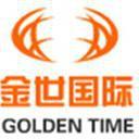 金世国际展览(北京)有限公司