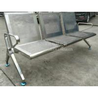 【做不锈钢排椅机场椅】价格_图片_品牌