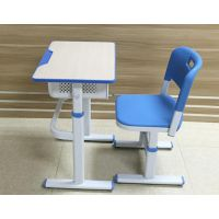 学校公共排椅*学校连排椅*多媒体教学课桌椅学校教室培训连排椅