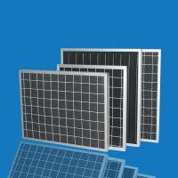 艾瑞净化广州厂家铝框活性炭纤维棉过滤器工业废气处理初效空气过滤器