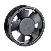 【欣博扬】供应17251交流风扇220V 变频器散热风扇