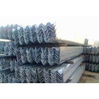 无锡亘博 上海喷塑碳钢板护栏板加工 厂家销售