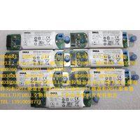 D668J MD3620F MD3660F MD3260I MD3660I DELL存储控制器电池