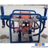 辉县gzjb型液压双液注浆泵丽水注浆泵的工作丽水