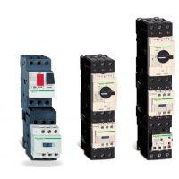 施耐德交流接触器代理供应 苏州施耐德SCHNEIDER代理商LC1-D410M7C 施耐德全国销售
