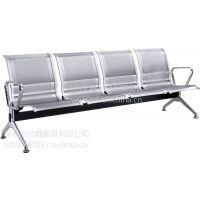 不锈钢排椅品牌*连排椅*不锈钢排椅多少钱