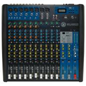 会议专用音响设备,会议室音响器材,会议音响系统品牌