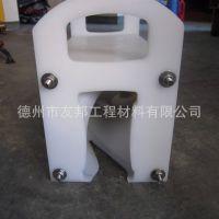 尼龙塑料制品,汽车配件塑料制品生产厂家