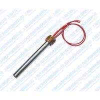 庄龙***高品质,低价位非标电热管,模具电热棒,温控箱,加热板