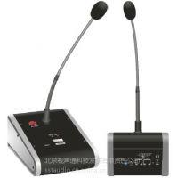 BSST定时播放器公共广播设备提供商电话-4001882597