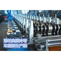 冷弯成型设备ATLW-潍坊奥腾冷弯机械有限公司